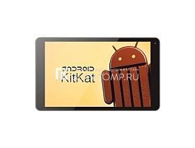 Ремонт планшета Perfeo 9682-3G