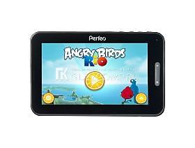 Ремонт планшета Perfeo PAT712W
