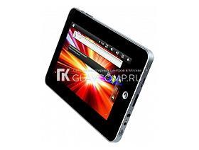 Ремонт планшета Perfeo S99