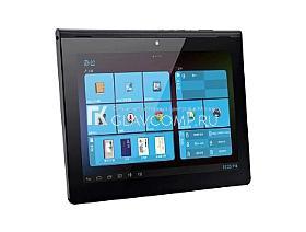 Ремонт планшета Pipo m8 pro 3g