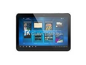 Ремонт планшета Pipo MAX M9