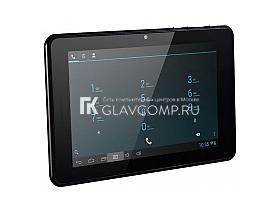 Ремонт планшета Pipo U3 3G