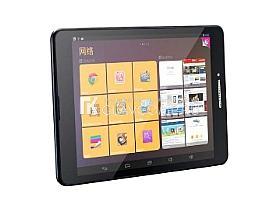 Ремонт планшета Pipo U7