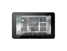 Ремонт планшета Pipo U9T