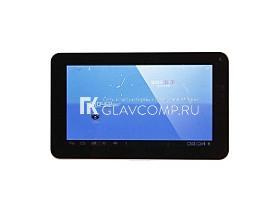 Ремонт планшета Ployer Momo9 III