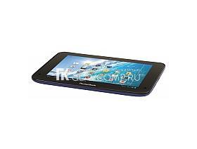 Ремонт планшета PocketBook SURFpad 2