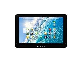 Ремонт планшета PocketBook SURFpad 3 (10,1)