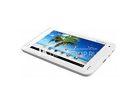 Ремонт планшета PocketBook surfpad u7