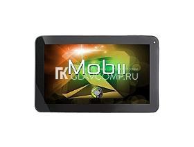 Ремонт планшета Point of View Mobii 1025