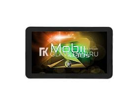 Ремонт планшета Point of View Mobii 1030S