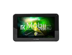 Ремонт планшета Point of View Mobii 701