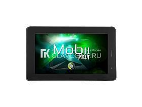 Ремонт планшета Point of View Mobii 741