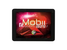 Ремонт планшета Point of View Mobii 825