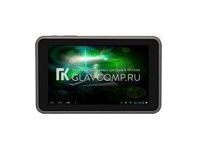 Ремонт планшета Point of View ONYX 517 Navi Tablet