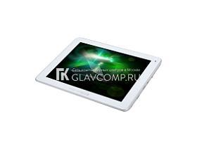 Ремонт планшета Point of View ONYX 629 Navi tablet