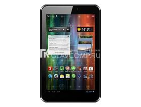Ремонт планшета Prestigio MultiPad 2 PMP5670C