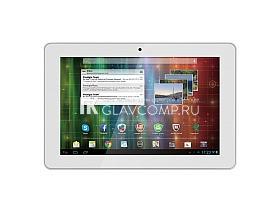 Ремонт планшета Prestigio MultiPad 4 PMP5101C