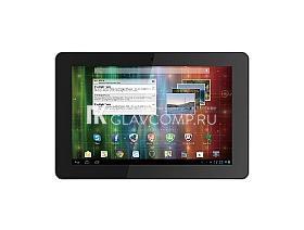 Ремонт планшета Prestigio MultiPad 4 PMP5101D