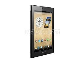 Ремонт планшета Prestigio MultiPad 4 PMP7070C3G