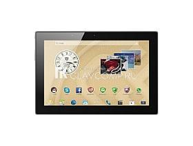 Ремонт планшета Prestigio MultiPad 4 PMP7110D3G