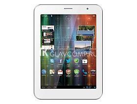Ремонт планшета Prestigio MultiPad 4 PMP7480D