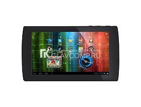 Ремонт планшета Prestigio multipad pmp3270b