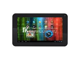 Ремонт планшета Prestigio multipad pmp3570c