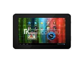 Ремонт планшета Prestigio MultiPad PMP3870C