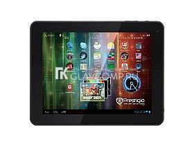 Ремонт планшета Prestigio multipad pmp5597d