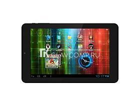 Ремонт планшета Prestigio MultiPad PMP5870C
