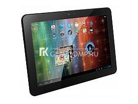 Ремонт планшета Prestigio multipad pmp7100d