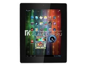 Ремонт планшета Prestigio multipad pmp7880d