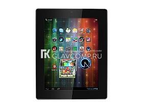 Ремонт планшета Prestigio MultiPad PMP7880D3G