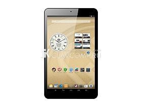 Ремонт планшета Prestigio MultiPad PMT3009