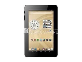 Ремонт планшета Prestigio MultiPad PMT3017