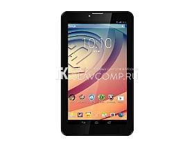 Ремонт планшета Prestigio MultiPad PMT3067