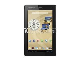 Ремонт планшета Prestigio MultiPad PMT3277C