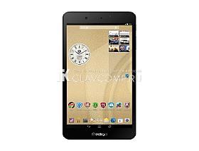 Ремонт планшета Prestigio MultiPad PMT5008