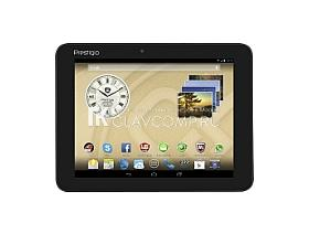 Ремонт планшета Prestigio MultiPad PMT5287