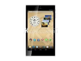 Ремонт планшета Prestigio MultiPad PMT5887