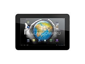 Ремонт планшета Prology Evolution Tab-1000 HD