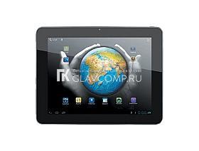 Ремонт планшета Prology Evolution Tab-970