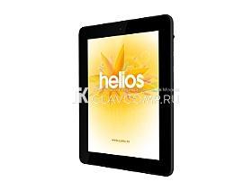Ремонт планшета Qumo Helios