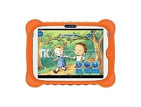 Ремонт планшета Qumo Kids Tab 3