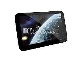 Ремонт планшета Qumo Sirius 1001