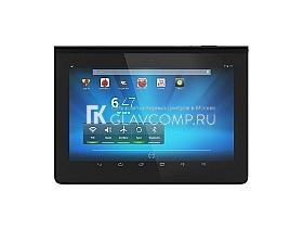 Ремонт планшета RBT Ultrapad 940