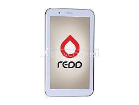 Ремонт планшета Redd K777