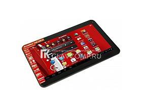 Ремонт планшета Reellex tab-10b-01