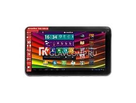 Ремонт планшета Reellex TAB-10B-02