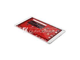 Ремонт планшета Reellex TAB-10E-02